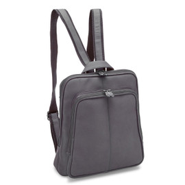 Nokota Backpack