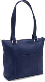 City Pocket Tote