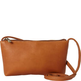 Clover Mini Bag