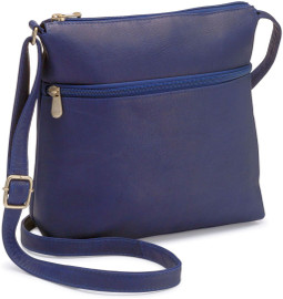 Ash Ridge Crossbody