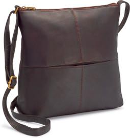 Lumin Crossbody Bag