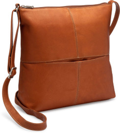 Lumin Crossbody Bag