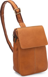 Arcity Unisex Sling Bag
