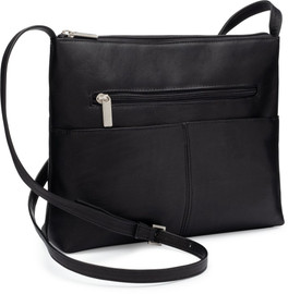 Birch Bay Crossbody