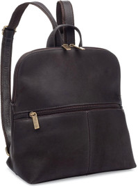 Verella Backpack