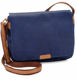 Serenity Crossbody Bag