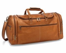Bedford Travel Duffel