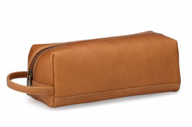 Jet Set Toiletry Bag