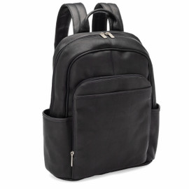 Gallatin Laptop Backpack