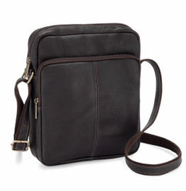 Cedar Town Bag