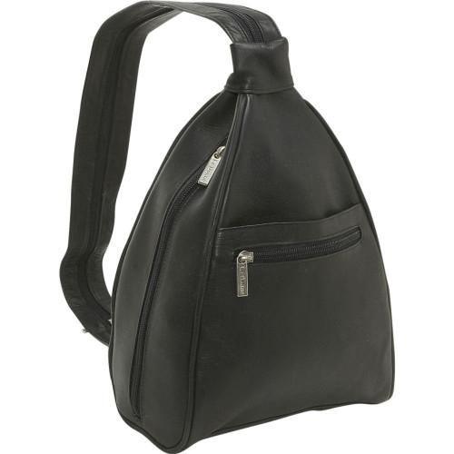 Ladies Sling Backpack