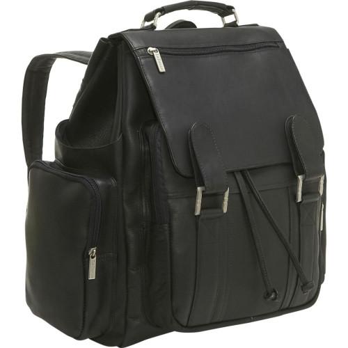 Large Traveler Backpack