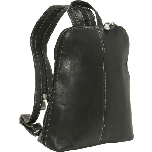 U-Zip Women's Sling/Backpack