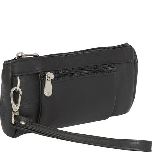 Large Wristlet Wallet