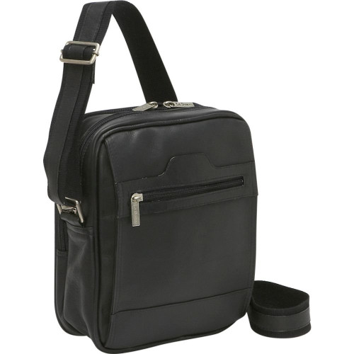 Men's Classic Day Bag