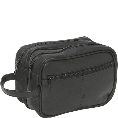 Classic Toiletry Bag