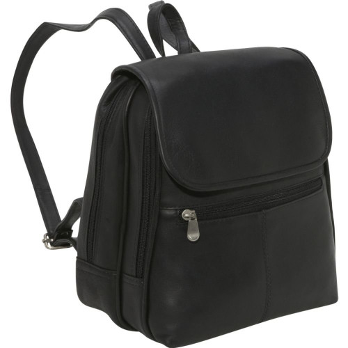 Everything Womans Backpack/Purse