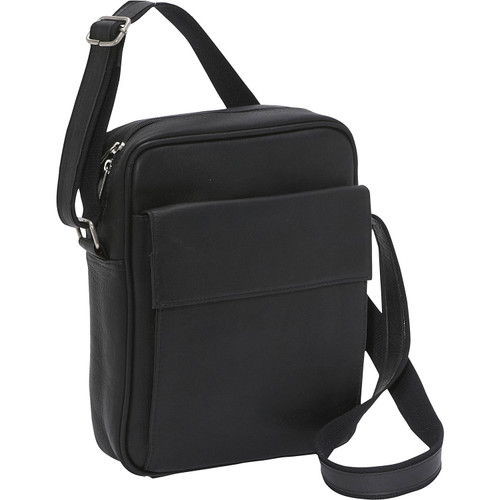 Men's Carry All Bag