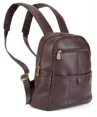 Quick Slip Womens Backpack