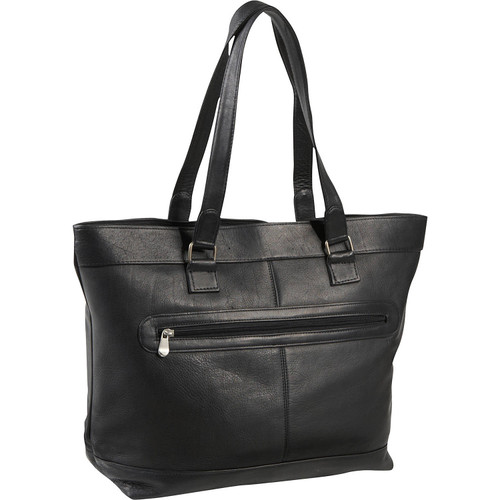 """16"""" Laptop Business Tote"""