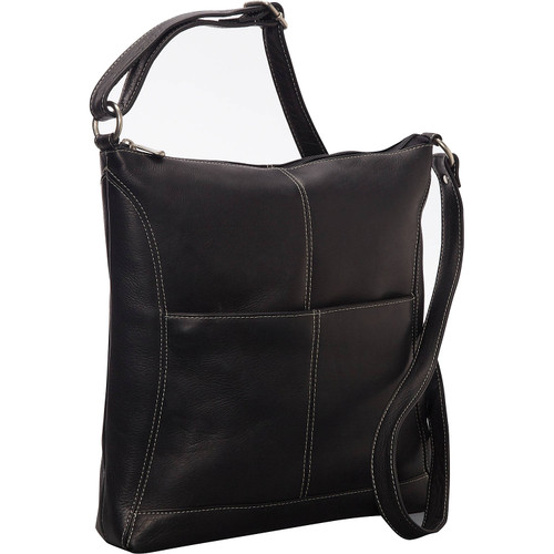 Easy Slip Crossbody Shoulder Bag