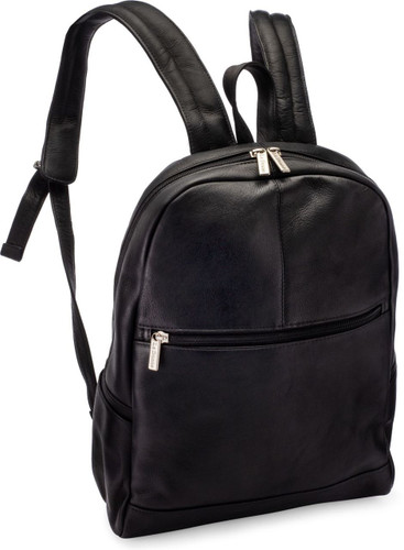 Women's Boutique Backpack