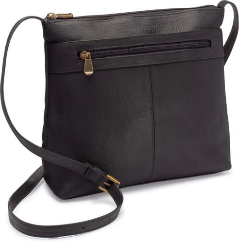 Glorienda Multi Bag