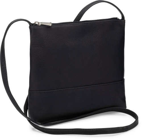 Carry Along Crossbody