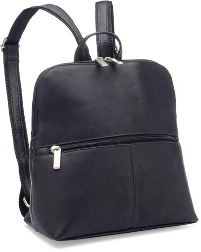 Verella Backpack