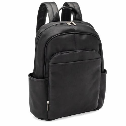 Gallatin Laptop Backpack