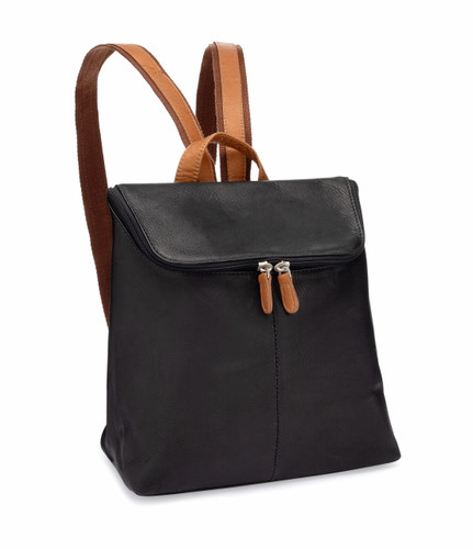 Accent Women's Backpack