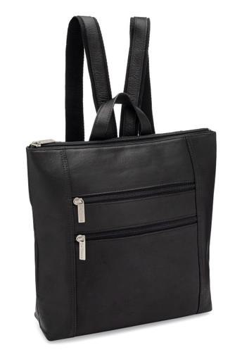 Open Access Women's Backpack