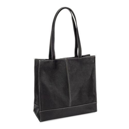 Everly Tote
