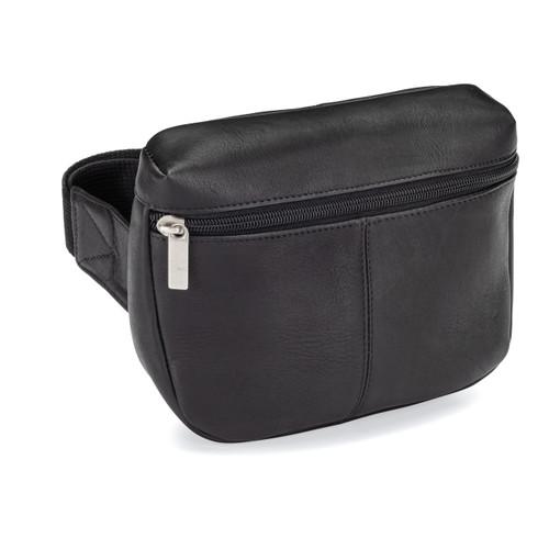 Switchback Waistbag