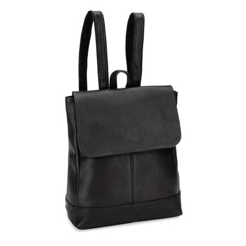 Luna Women's Backpack