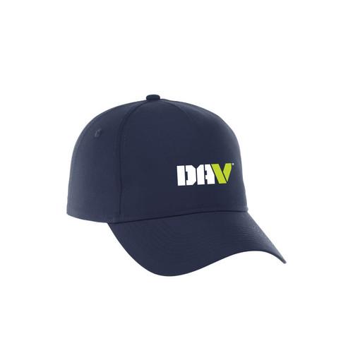 Dominate Hat