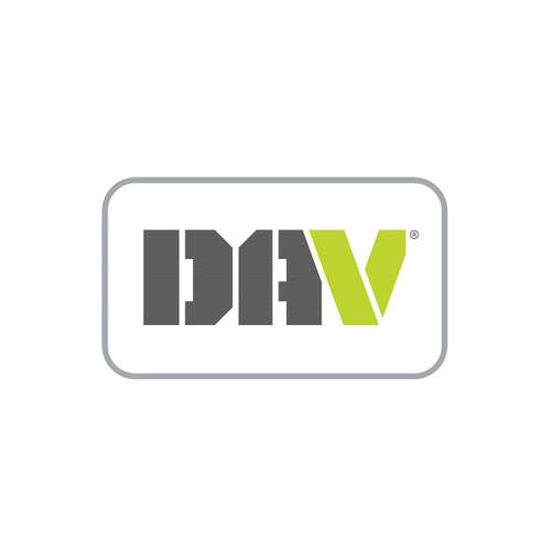 DAV Lapel Pin / Single