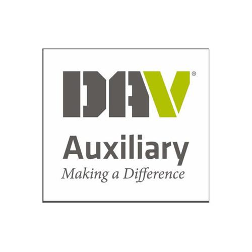 Auxiliary Sticker
