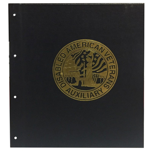 Auxiliary History Book