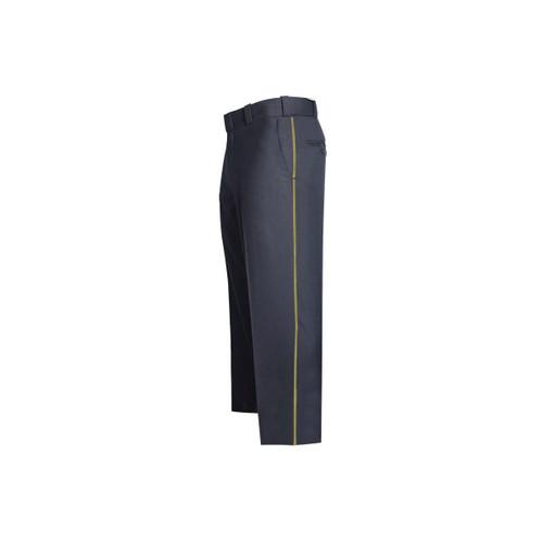 Ladies' Uniform Pant