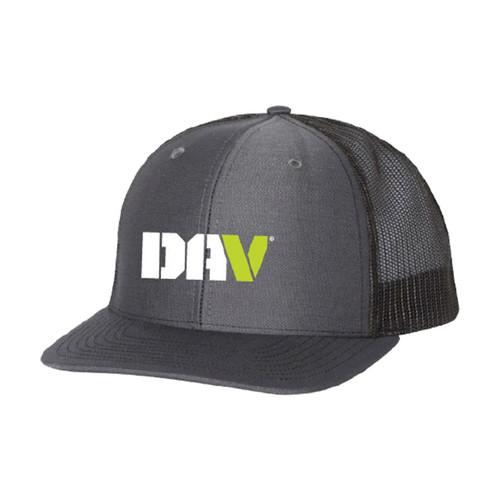 Richardson Snapback Hat
