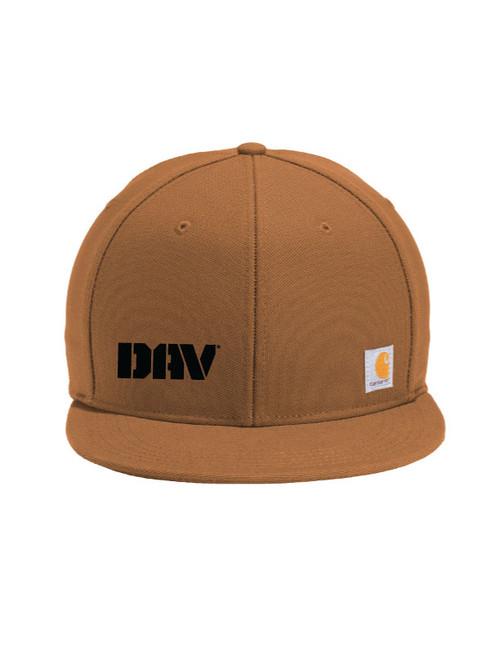 Carhartt Ashland Hat