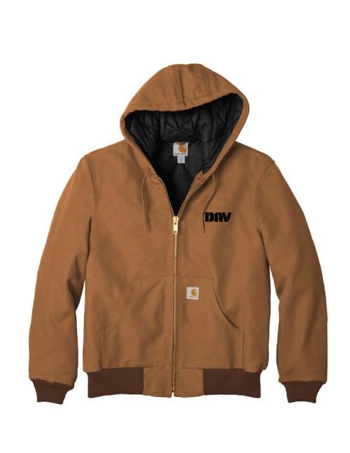 Carhartt Ashland Jacket