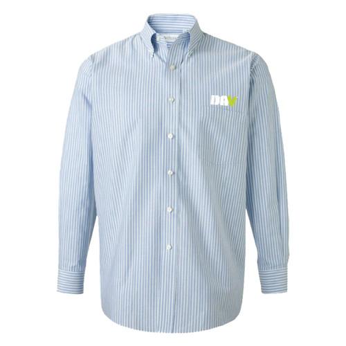 Van Huesen Oxford Shirt