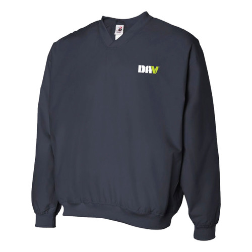 DAV Windshirt Jacket