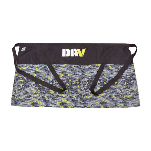 Digital Camo Apron