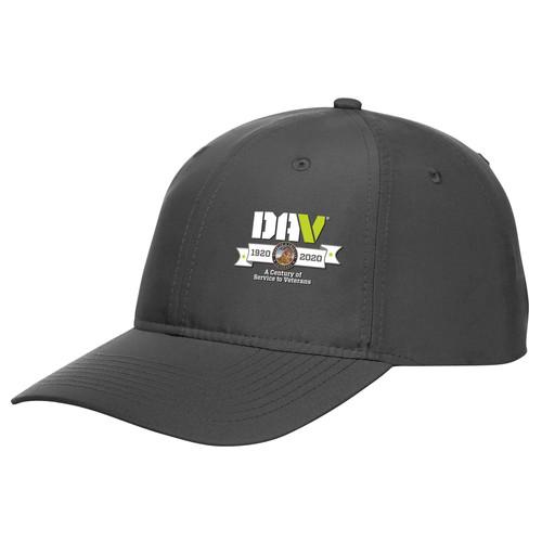 Chambray Linen Hat