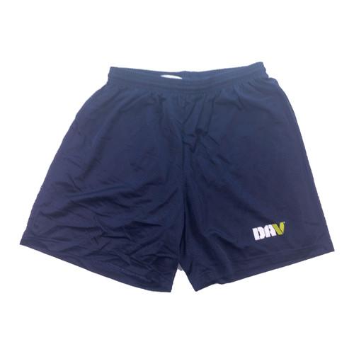 DAV Shorts / Navy