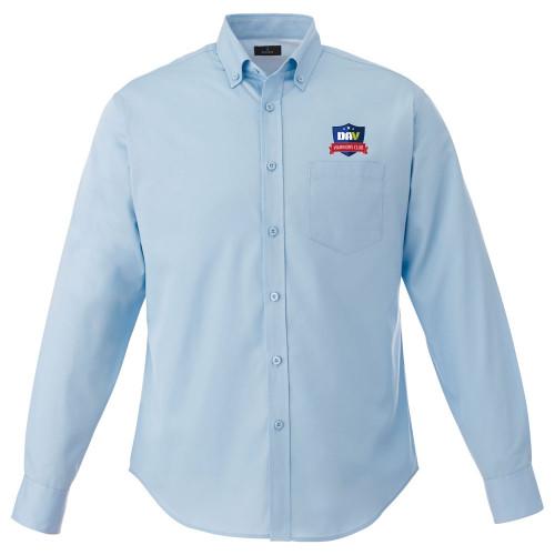 WC Mens Wilshire Dress Shirt