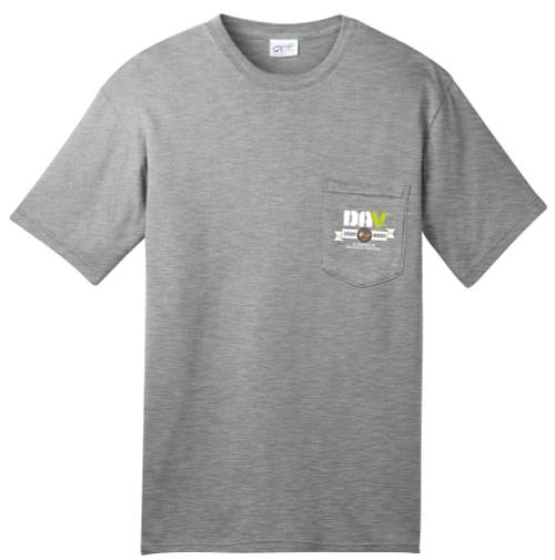 USA100P Grey